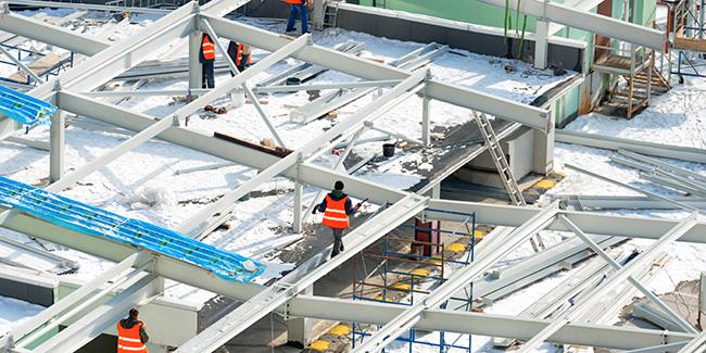 RC Pro professionnel du bâtiment : comment choisir ? Quel coût ?