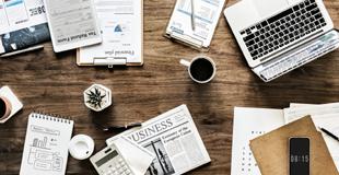 Coiffeur à domicile en auto-entrepreneur : conseils pour se lancer